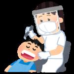 歯周病ケアでコロナ重症化予防!